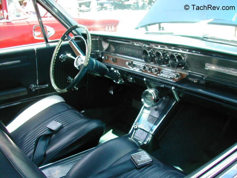 1963 Grand Prix Dream Cars Pinterest Pontiac Grand Prix Cars And Grand Prix