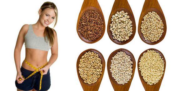 aarp dijeta za mršavljenje dodatak za sagorijevanje masti najbolje