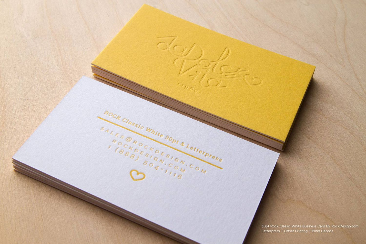 Pin by Sarah Vatel on business cards | Pinterest | Business cards