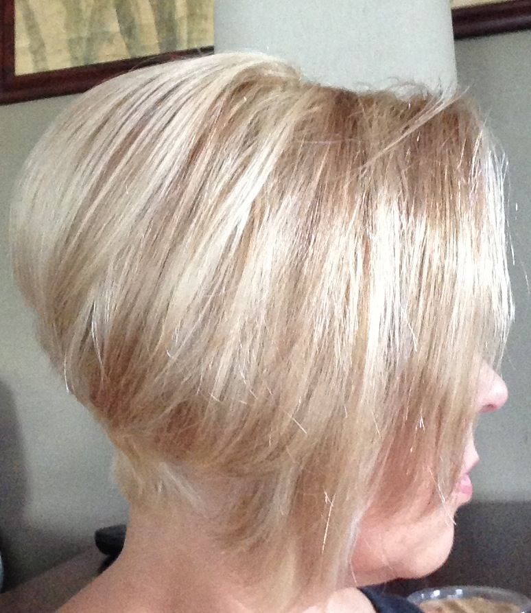 Best Box Color For Blondes Ever L Oreal Lb02 Extra Light Natural
