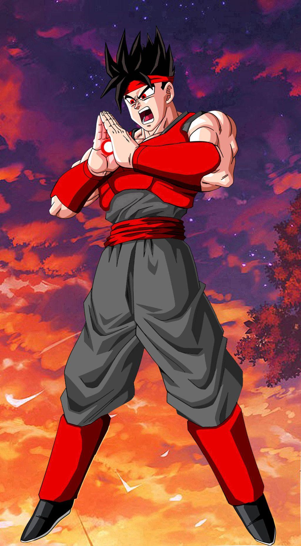 Android 21 Mugen Kikoho Anime Dragon Ball Super Dragon Ball Artwork Dragon Ball Art