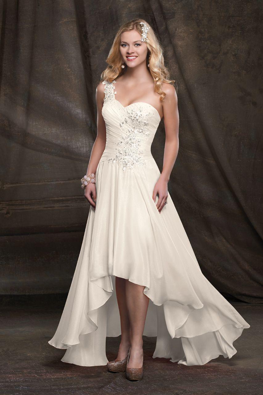 Wedding Gown Gallery | Zubehör