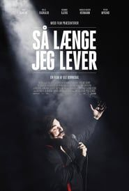 Watch Så længe jeg lever Full-Movie Streaming