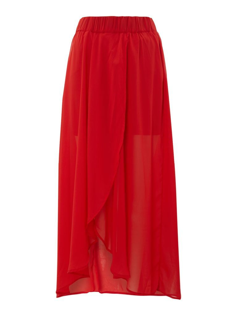 Floaty maxi from @House of Fraser on #SnapFashion £17.50