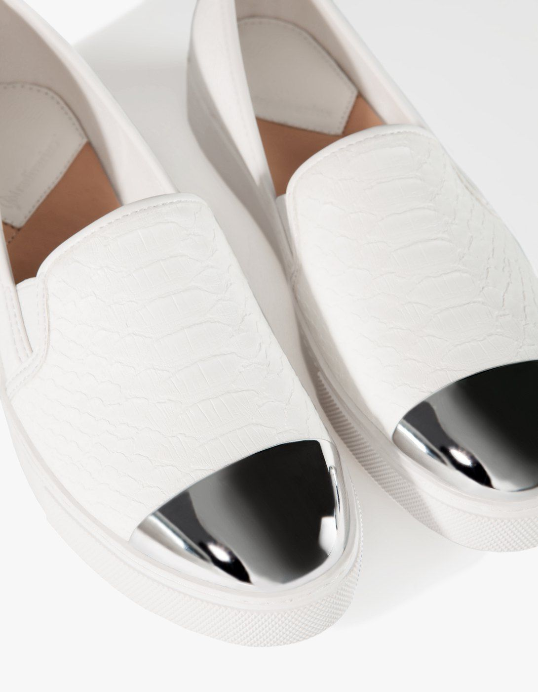 chaussure plate femme nike