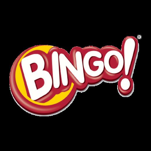 bingo clip art bingo clip art lets play bingo clipartcow t shirt rh pinterest com free bing clip art to copy and paste free bingo clip art gallery