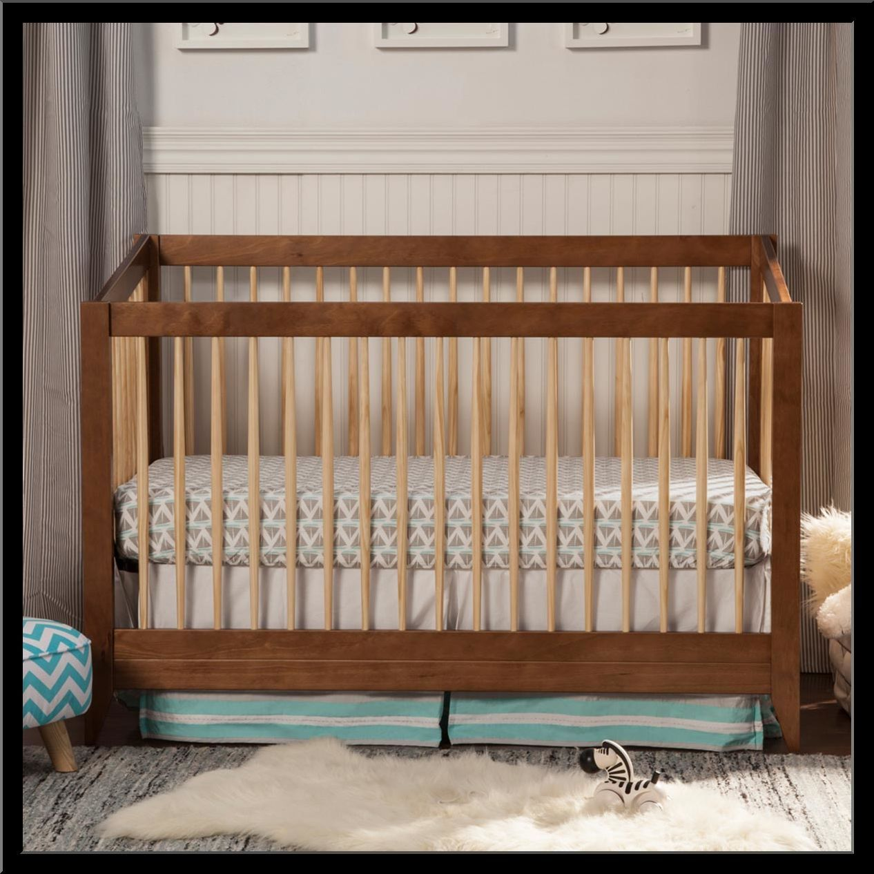 Simply Baby Furniture Baby Cribs | Baby Furniture | Pinterest
