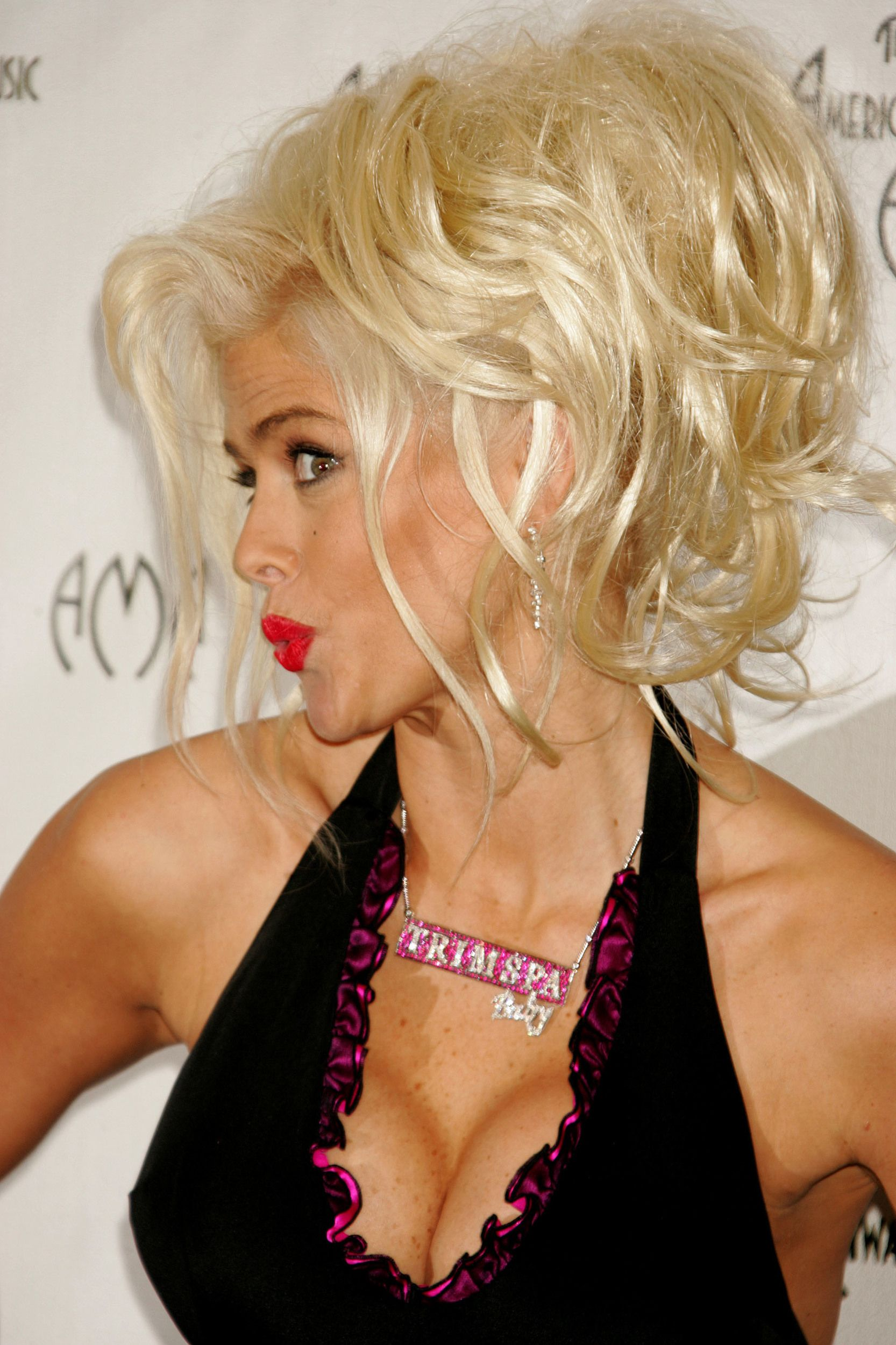 Hacked Anna Nicole Smith nude (32 foto and video), Topless, Leaked, Selfie, see through 2018