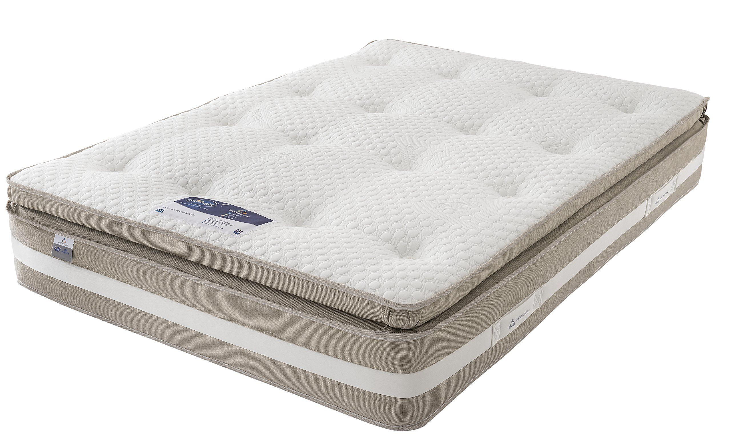midas memory spring mattress cheap beds direct deals pinterest