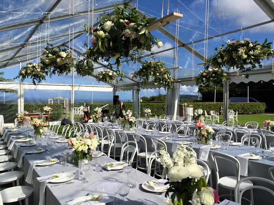 Maleny Wedding Venue Accommodation
