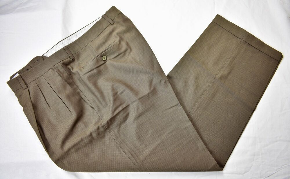 "NWT $58 DOCKERS /""MODERN KHAKI/"" PANTS SLIM TAPERED FIT-CAMO CAMOFLAUGE-29X32"