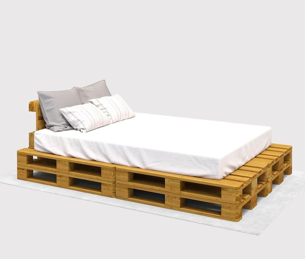 Spesifikasi Name Nero 1 Jenis Single Bed Size Kasur 120 X 200 X 24 Cm Brand Kasur Neroland Garansi Per 10 T Pallet Seating Room Decor Furniture