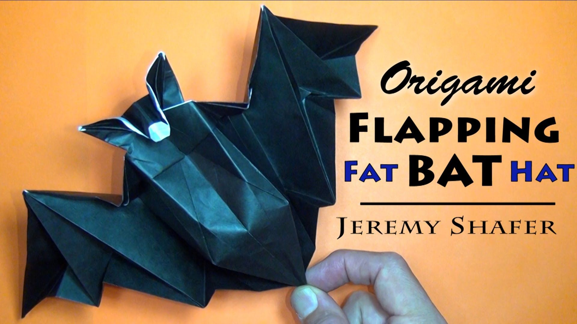 sheet music origami paper boats | Paper boat origami, Origami ... | 1080x1920