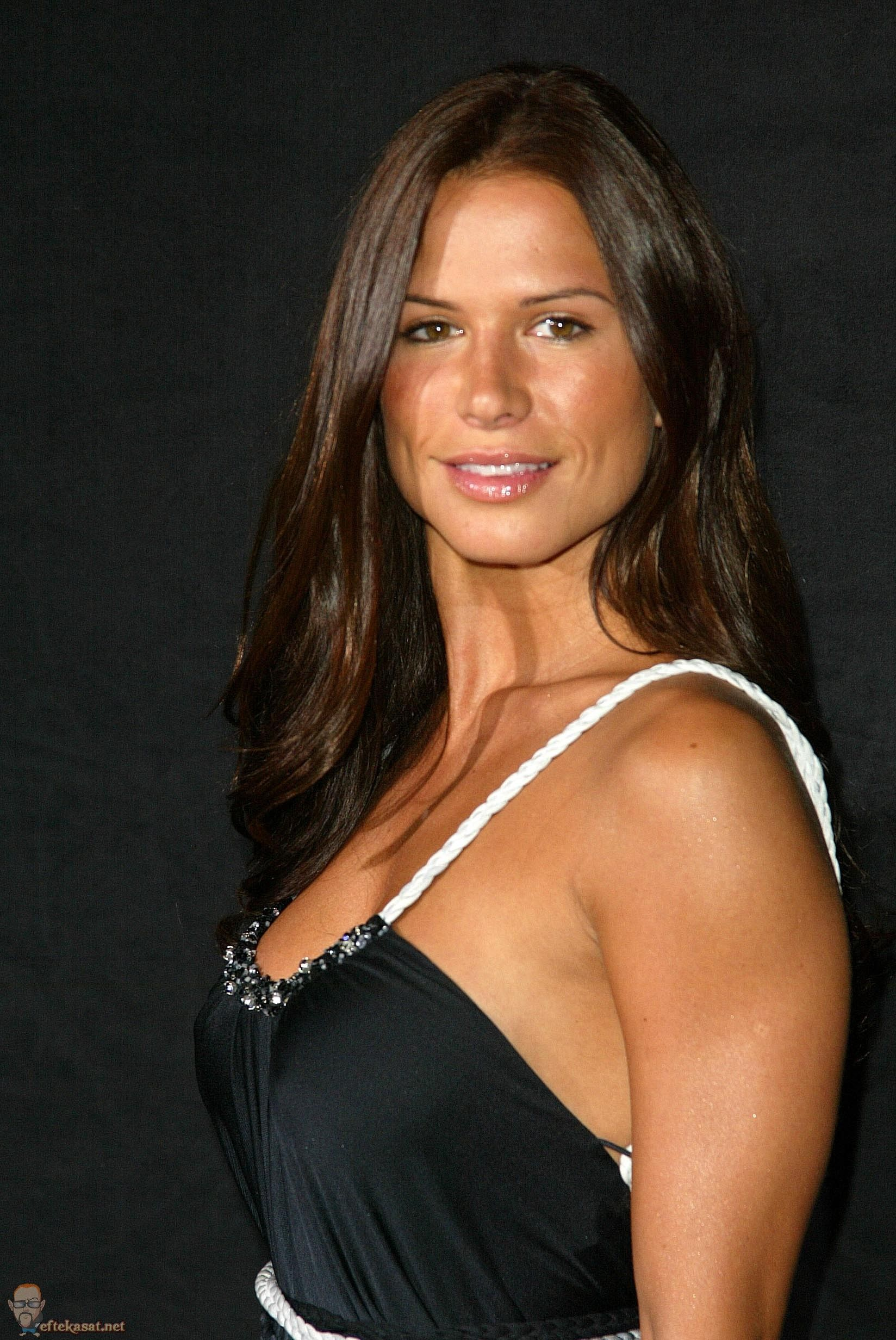 Hot Rhona Mitra nude (71 photo), Paparazzi
