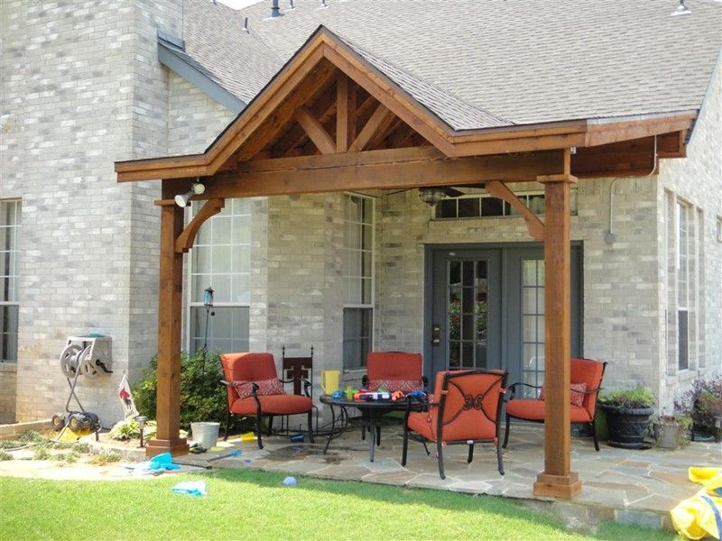 Wonderful Shed With Gable Patio Covers Gallery   Highest Quality Waterproof Patio  Covers In Dallas, Plano And Surrounding Texas Tx.