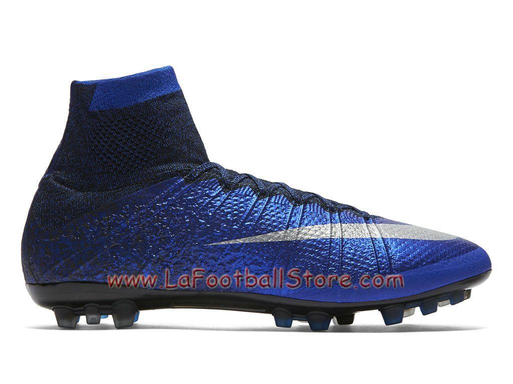 newest aee94 8fe89 Nike Mercurial Superfly CR AG-R Chaussure de football à ...