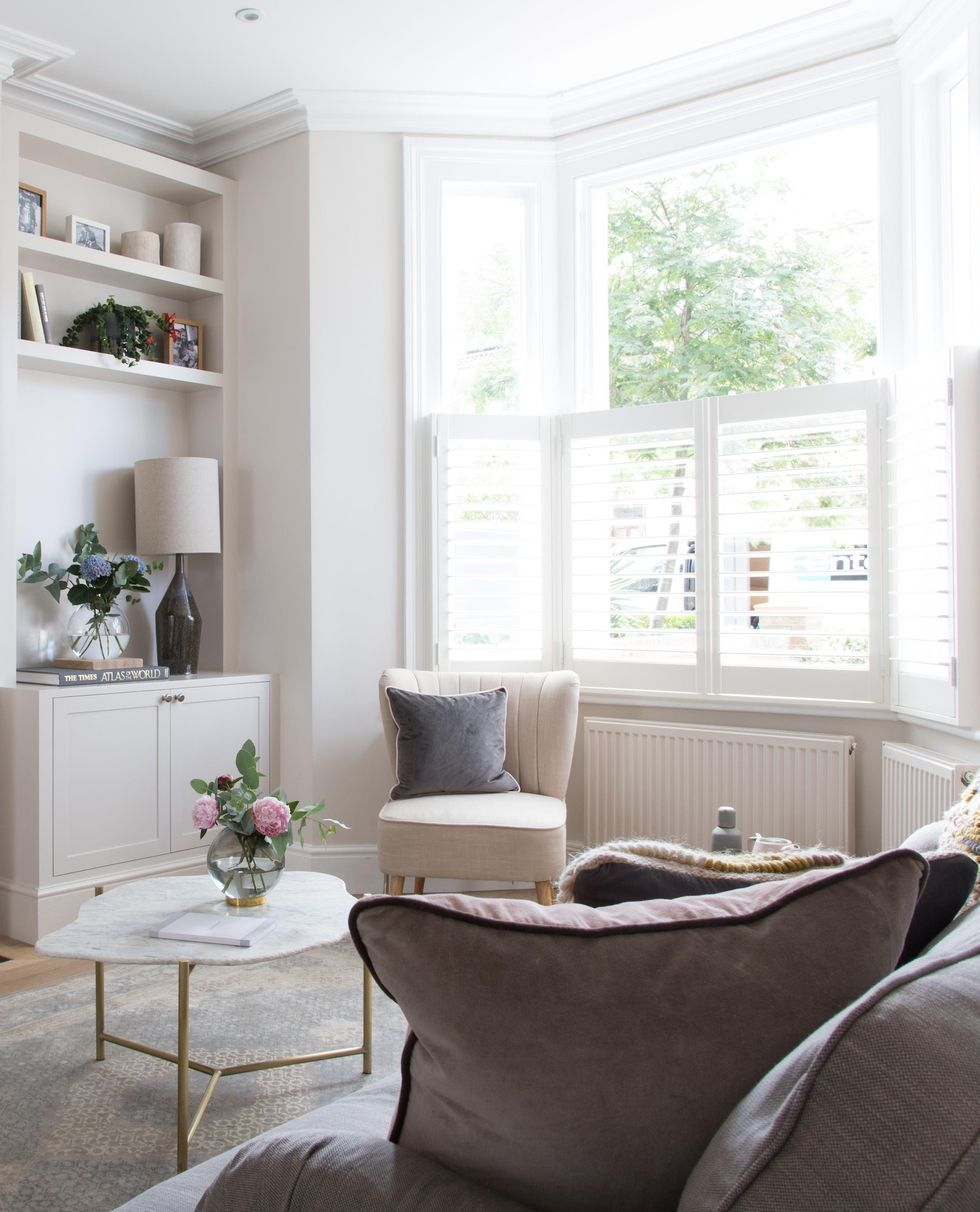 23 Small Living Room Ideas To Make The Most Of Your Space Small Living Rooms Living Room Corner Small Living Room