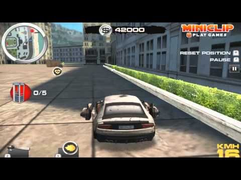 Car Games Play Now Indophoneboy
