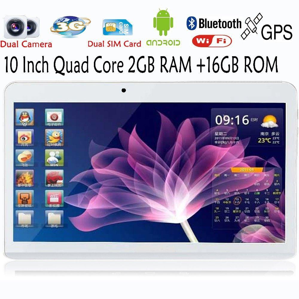 g nstige 10 zoll tabletten mtk6582 quad core 1024 600 2g. Black Bedroom Furniture Sets. Home Design Ideas
