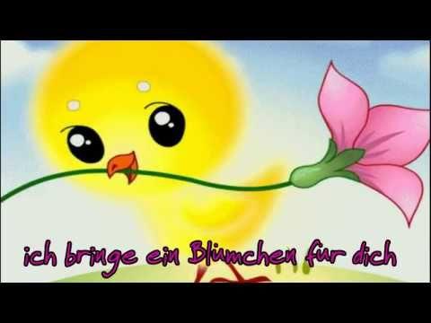 Guten Morgen Engel Youtube Gute Nacht Grüße Guten