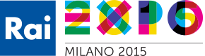 Rai Expo - Il progetto crossmediale della Rai che racconta Expo Milano 2015