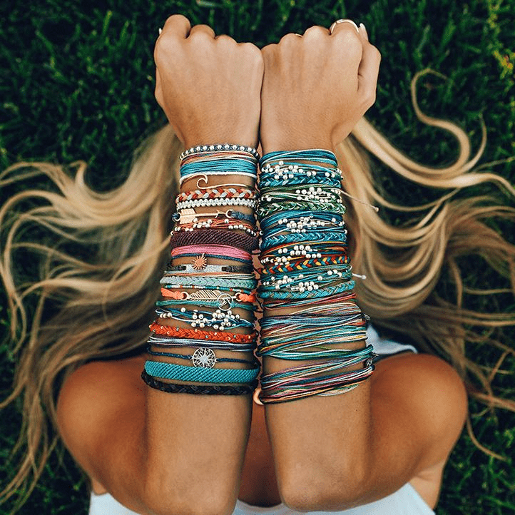 Pura Vida Black Friday Sale: Get 50% Off Entire Order + Free Shipping! – hello subscription