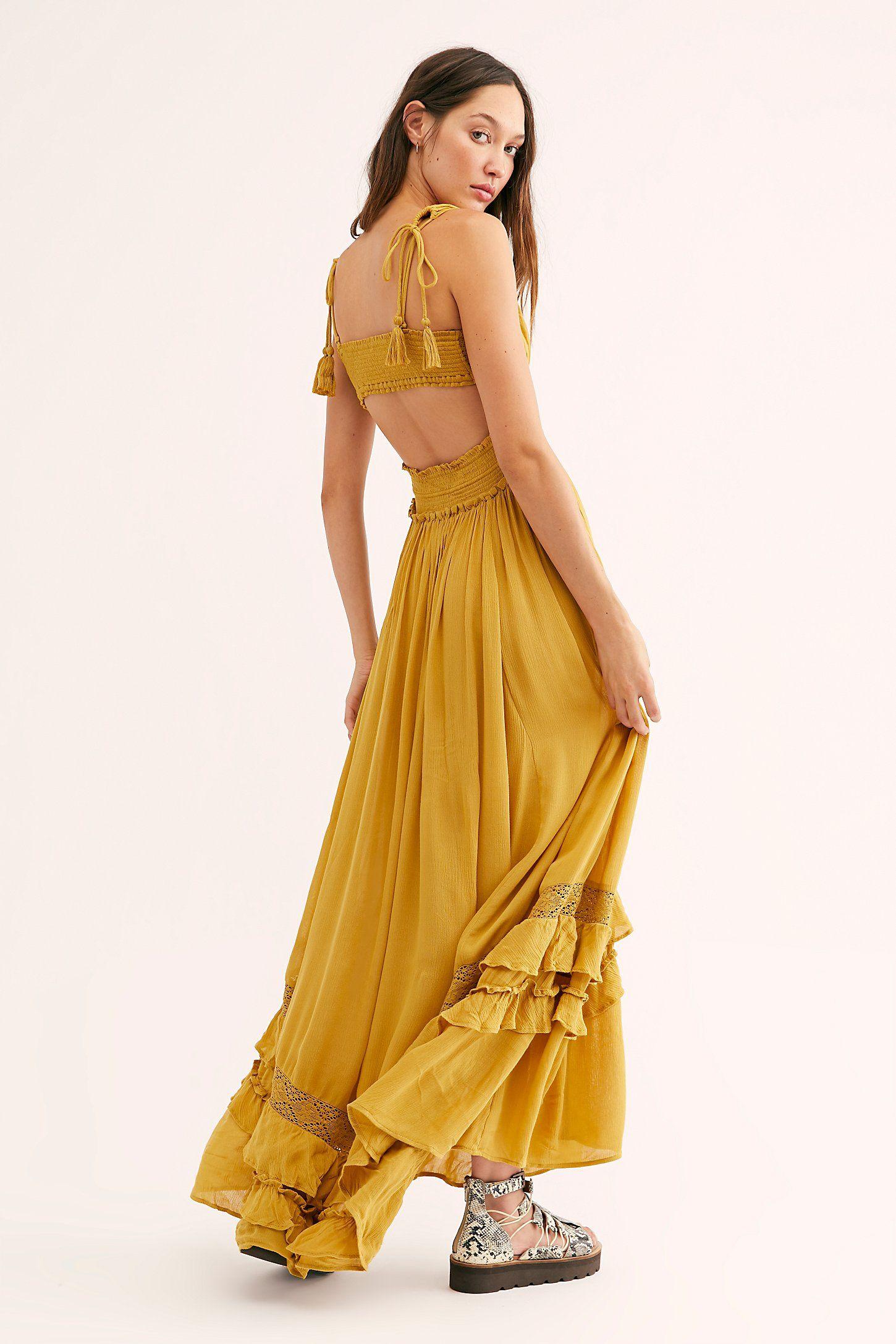 Santa Maria Maxi Dress Maxi Dress Dresses Fashion [ 2049 x 1366 Pixel ]