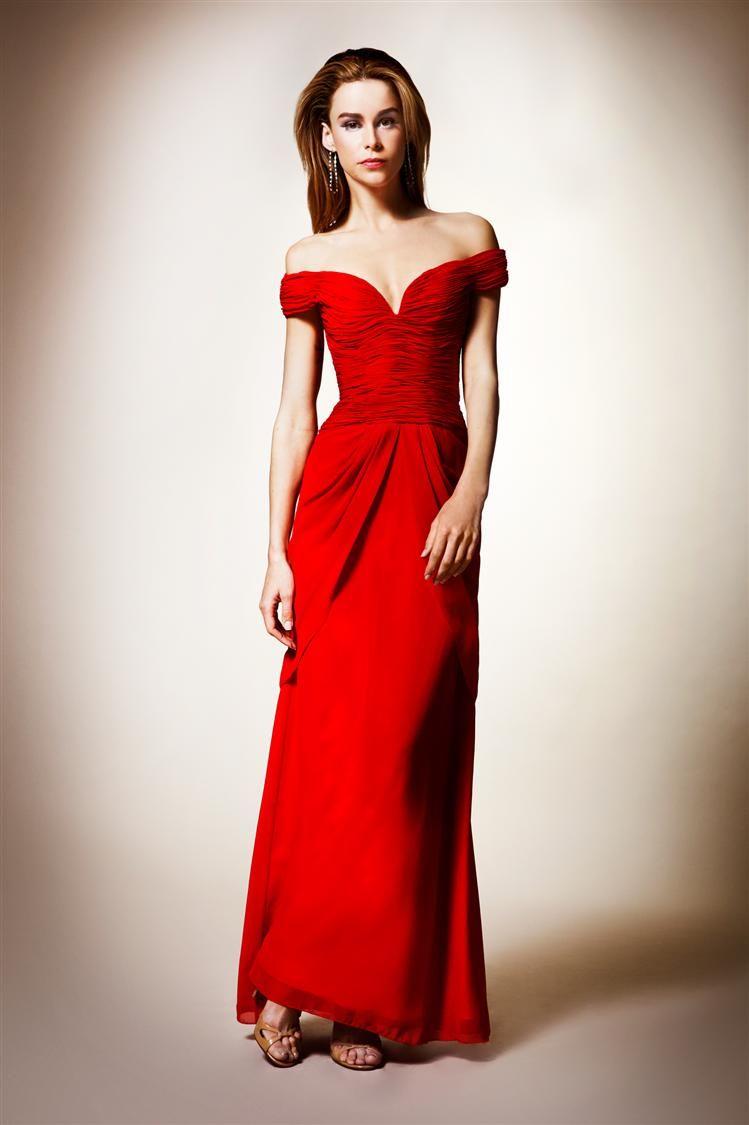Looks Like Julia Roberts Opera Dress Is Pretty Woman 3 Concert Dresses Evening Dresses Dresses [ 1125 x 749 Pixel ]
