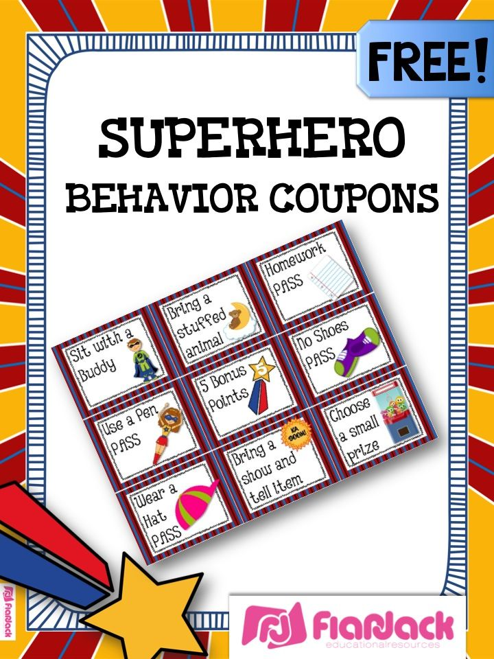 It is an image of Irresistible Freebie Coupons Printable