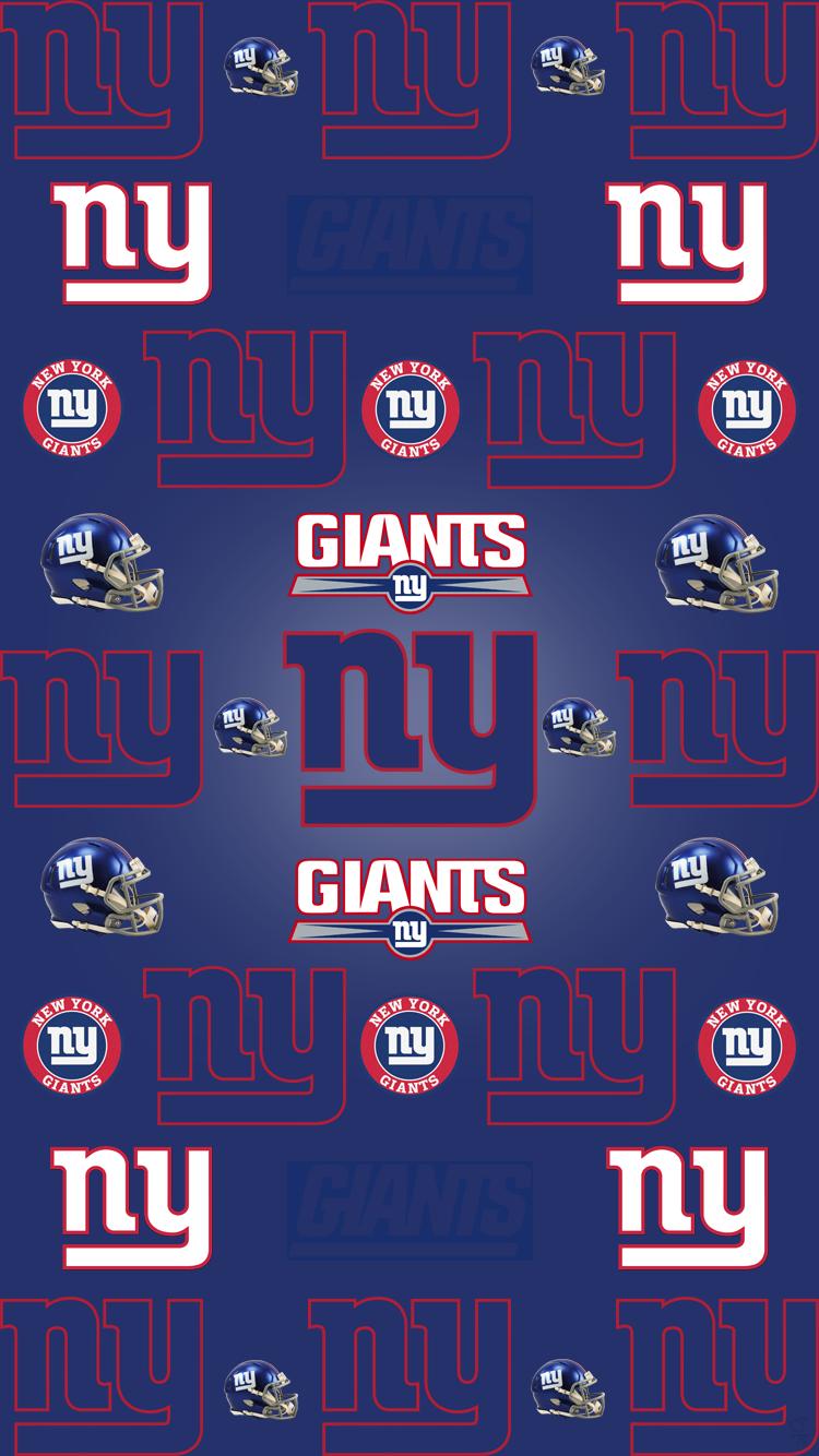 Iphone Iphone 6 Sports Wallpaper Thread Ny Giants Football New York Giants New York Giants Football