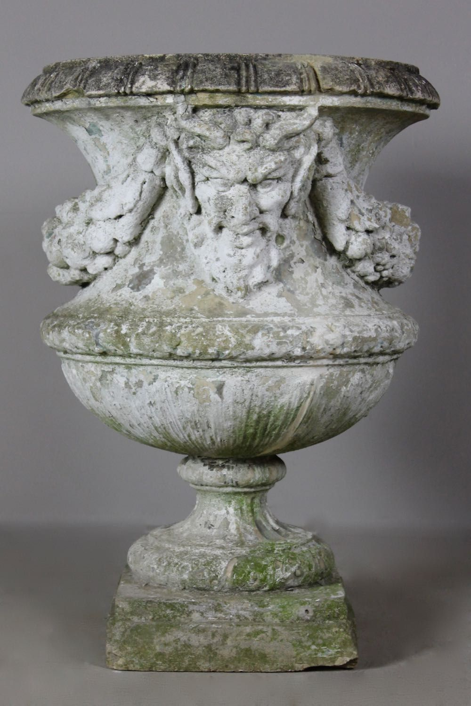 Wonderful Image Result For Antique Garden Vases And Urns
