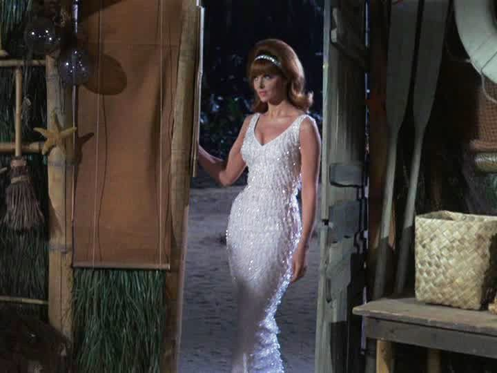 ginger grant best gowns yahoo image search results