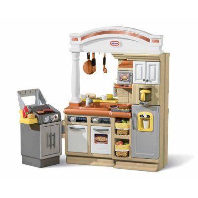 Little Tykes Kitchens For Kids Kitchen Sets For Kids Kids Kitchen Play Kitchen Sets