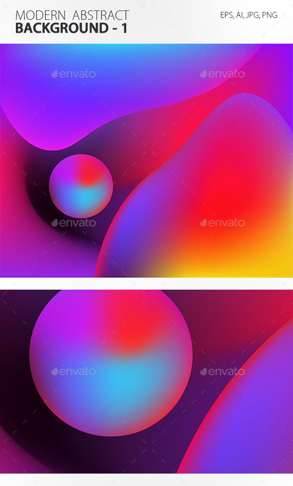 Buy modern abstract background by ydlabs on graphicriver also waves backgrounds rh pinterest