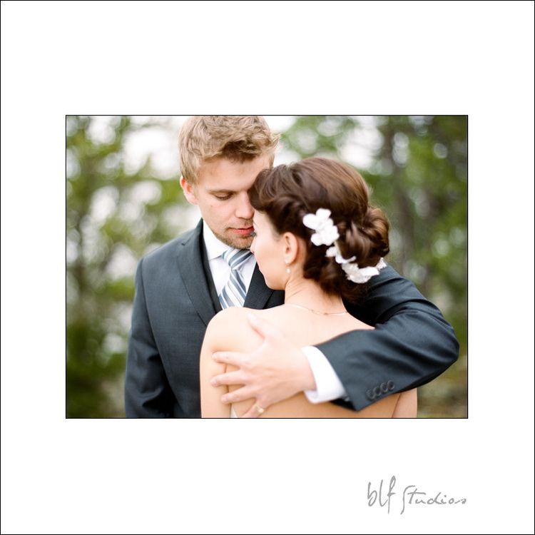 #whiteshellprovincialpark #outdoorwedding #lakewedding #manitoba #destinationwedding #filmweddingphotographer #winnipeg #blfstudios