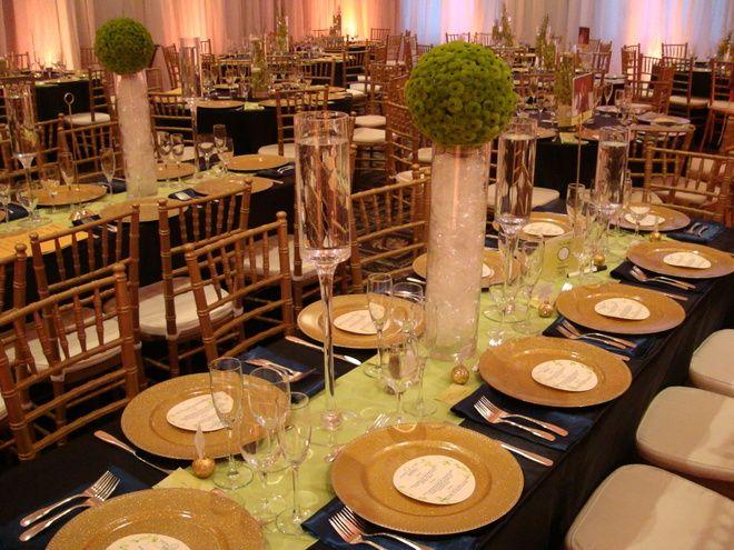 ideas+for+catering+a+wedding | ... Wedding Reception Menu Ideas ...