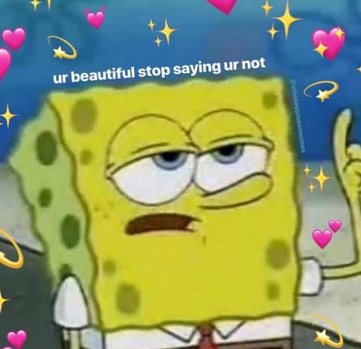 Pin By Es Py On Appreciation Memes Cute Love Memes Cute Memes Bad Memes