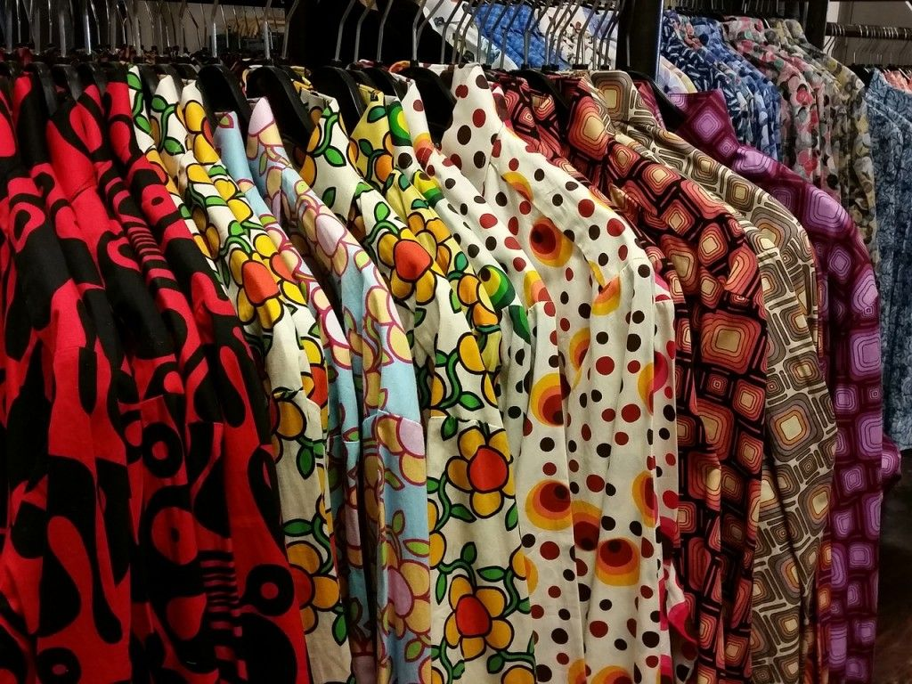 Check Out This Article From Culture Trip Warm Outfits Fashion Christmas Shopping