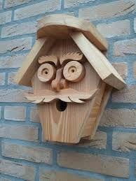 58ca8deb41355a900e691ef80fa6be8b Birdhouse Plans Designs And on design carport, design garden plans, design house plans, mailbox designs plans, bird house plans,