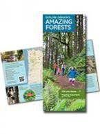 OFRI resources | Oregon Forest Resources Institute