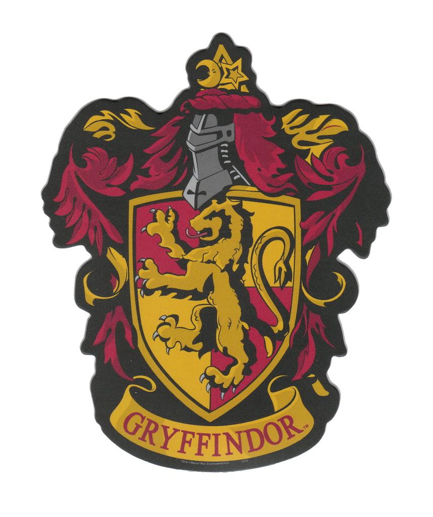 Harry Potter Gryffindor Crest Car Fridge Magnet Harry Potter Costume Gryffindor Crest Harry Potter Gryffindor