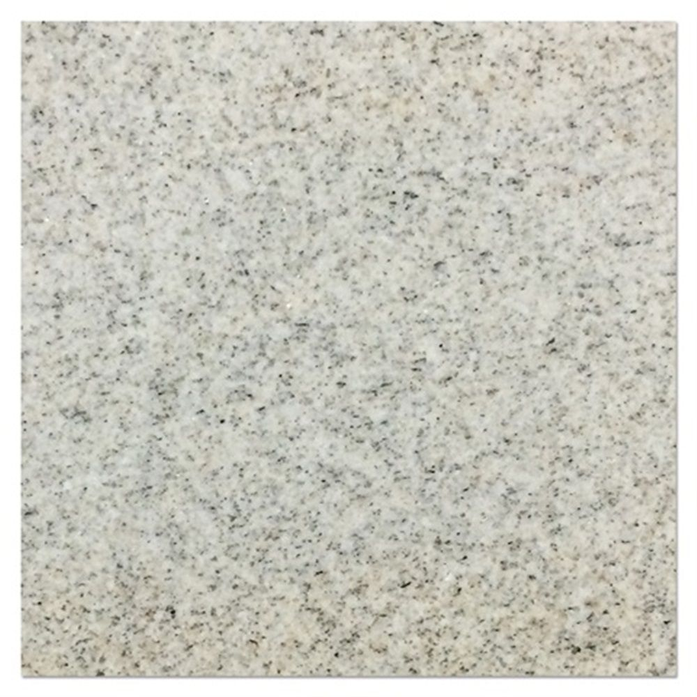 Imperial White Granite Tile 12 X 12 Granite Tile Tiles Granite