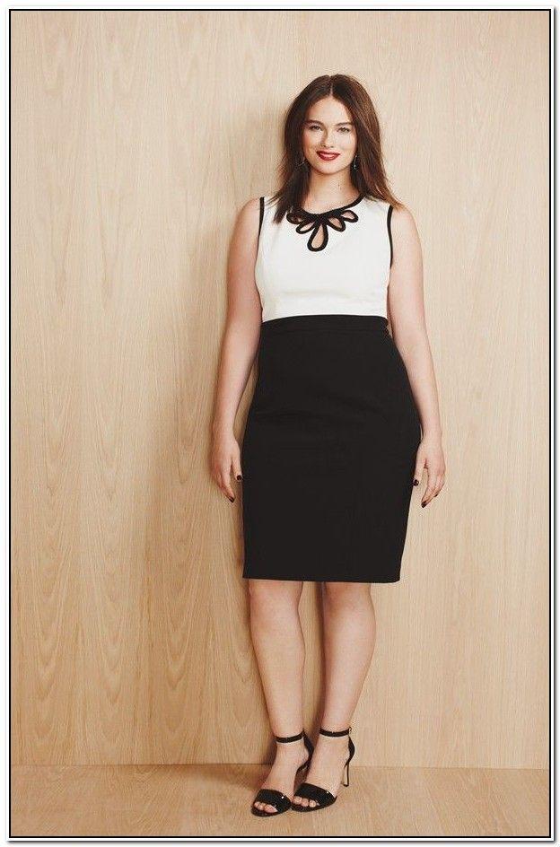 sophisticated plus size clothing for women - clothing : fashion
