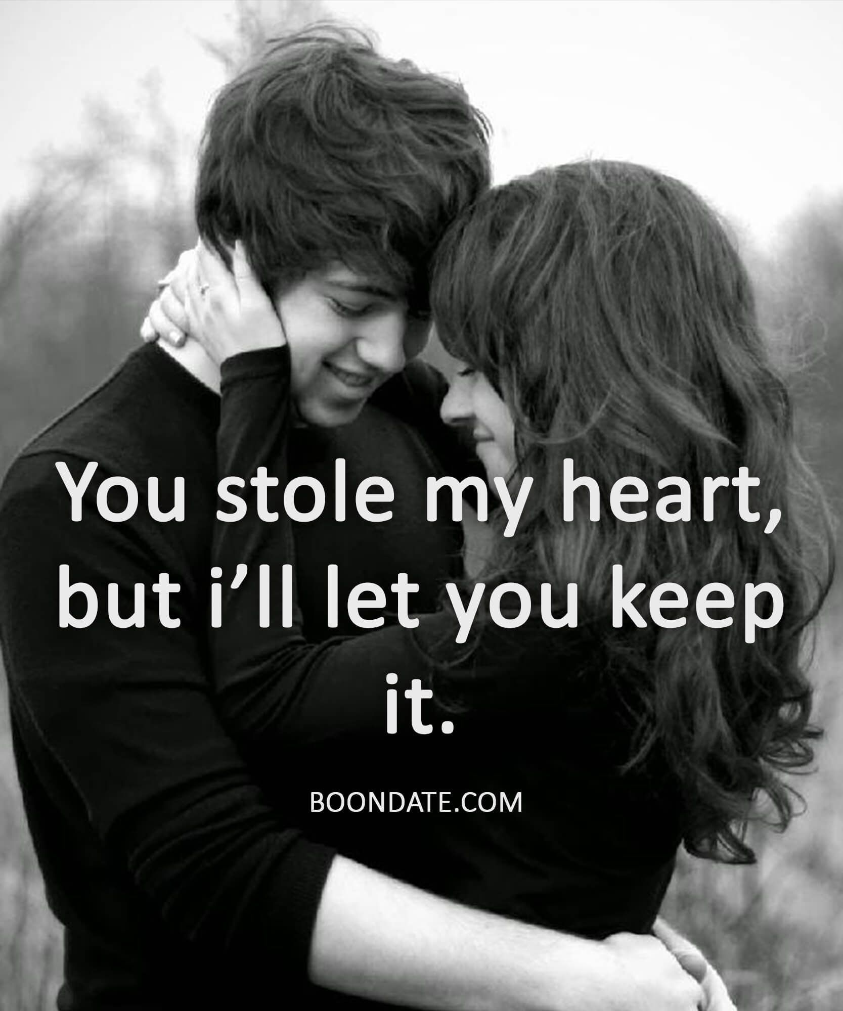 You Stole My Heart But I Ll Let You Keep It Lovequotes Relationshipquote Funny Relationship Quotes Relationship Quotes For Him Romantic Quotes Relationships