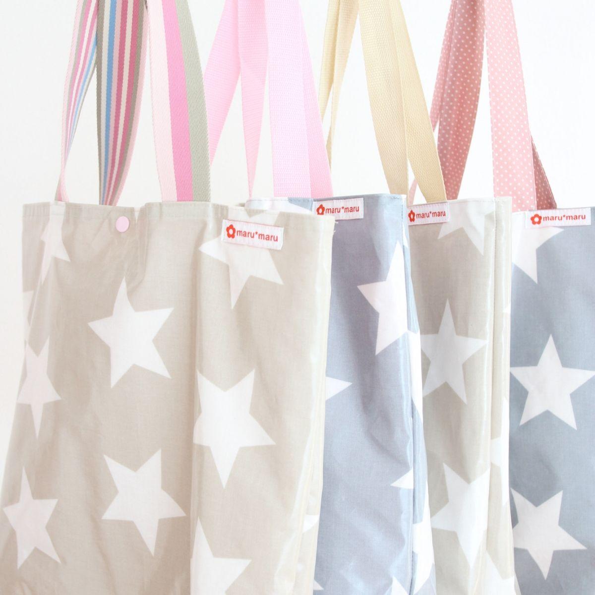 Shopper aus Wachstuch … | Stoffe & Ideen | Pinterest | Wachstuch ...
