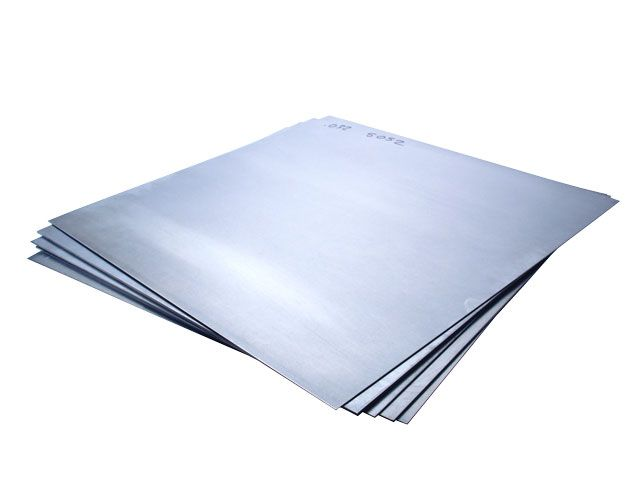 0 024 Stainless Sheet 304 304l Annealed 4 Thickness 0 024 Metal Store Wood Burning Stove Stainless Countertops