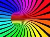 optical vortex