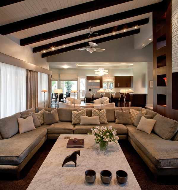 Phoenix Interior Designers Unique Design