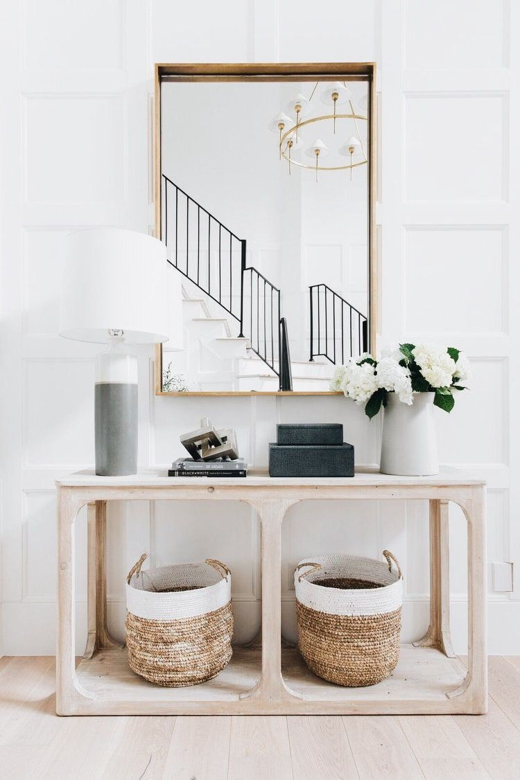 stylist and luxury decorative door stoppers. Explore these ideas and more  Pin by ANNA ELIZABETH Stylist Content Creator Storyteller on