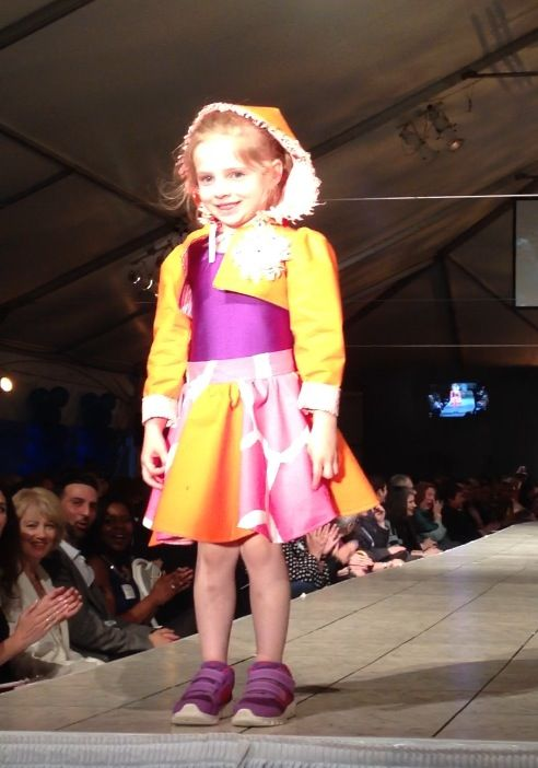 The Moore Fashion Show Last Night Was Outstanding The Sr Collections Amazed The Menwear Astounded But The Children Clinc College Art Fashion Show Art Design